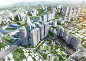 Dự án bất động sản 1