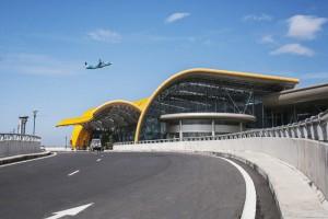 Lâm Đồng sẽ mở thêm nhiều đường bay trong năm nay